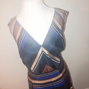 Dress Barn Dresses - Beautiful A-Line Dress